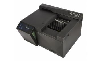 Bindomatic Accel Ultra top