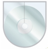 CD/DVD Pocket